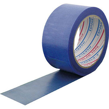 Slightly Adhesive Curing Tape