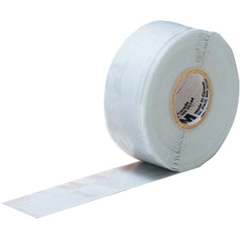 Self-fusing Silicone Tape