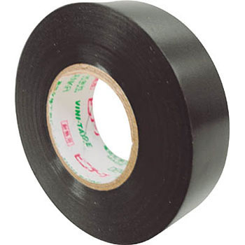 Heat Resistant Harness Tape