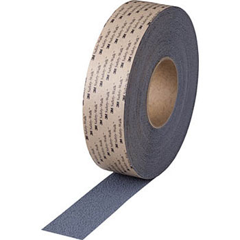 "Slip-Resistant Tape Type C, ""Safety Walk"""