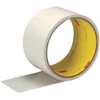 3M Traction Tape