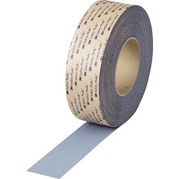Slip-Resistant Tape Type B, Safety Walk