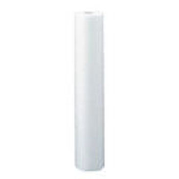 "Non Cross Linked Polyethylene Sheet, ""MINA FOAM"""