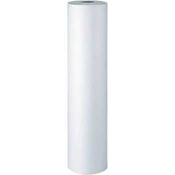Laminated Polyethylene Film