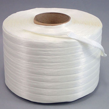 Plastic Packing Thread