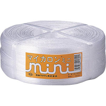 PP String Roll