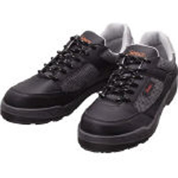 Protective Safety Sneakers 8811