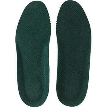 Insole 003