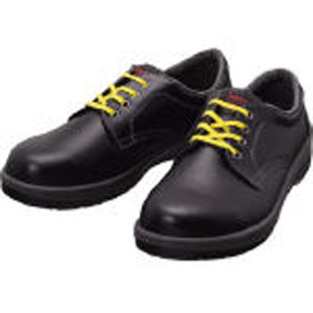 Anti-Static Safety Shoes 7511