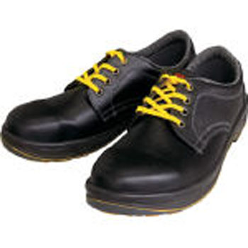 Anti-Static Safety Shoes  SS11
