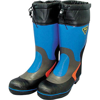 Winter Safety Boots,Safety Bear 701