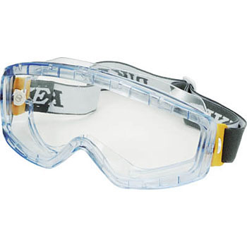 Anti Fog Goggles, Sealed Type