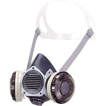 Antidust mask, Speaking Apparatus U2W Filter