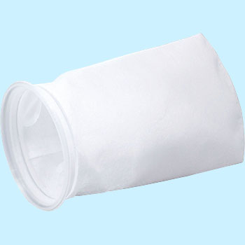 3M Series NB Filter Bag, Water Disposal, Short Type