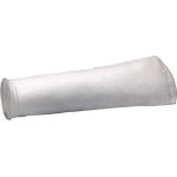 3M Series NB Filter Bag, Water Disposal, Long Type