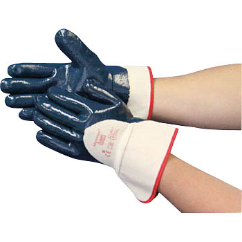 Work Gloves Hycron