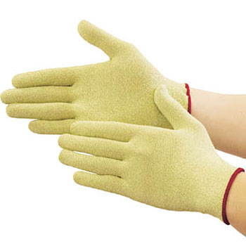 Kevlar ED Gloves Thin