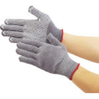Spectra Gloves, Anti Slip