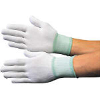 Nylon Fit Gloves