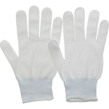 Anti-Slip Gloves, Sillicon Tepita