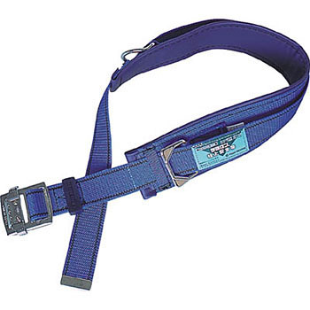 FC-11 Safety Belt, Support Belt