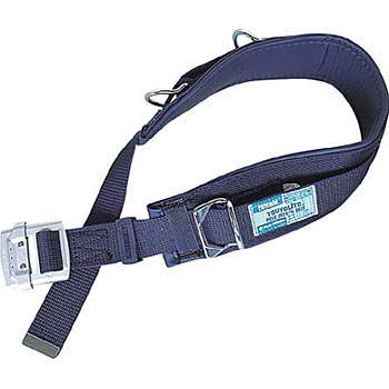 Pole Safety Belt Tsuyobelt Support