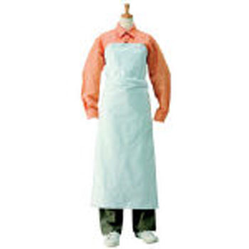One-Touch Apron, B Type
