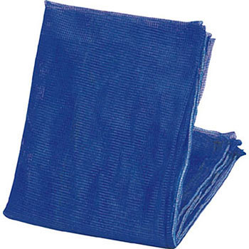 Wide Cloth Waste Guard Net