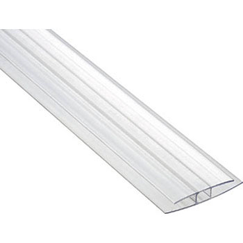 Polycarbonate Joiner