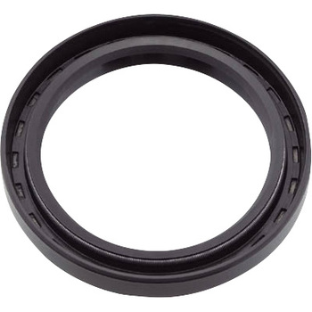 Oil seal UE type