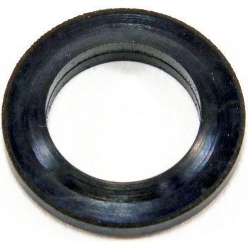 Seal Washer, Stainless Steel