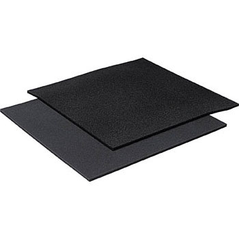Foam Urethane Sheet