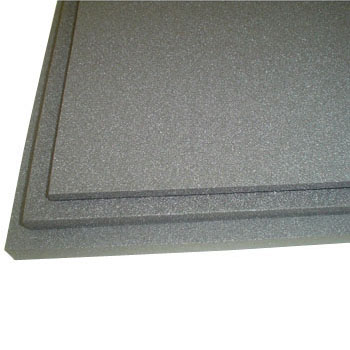 Foamed Polyethylene Sheet