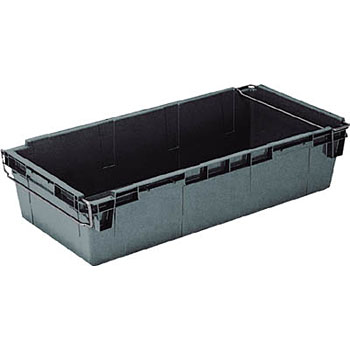 HB Type Container