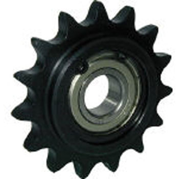 Engineering Plastic Sprocket Idler