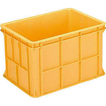 Large Container, Jumbox