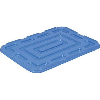 Large Container Lid, Jumbox