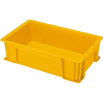 T Type Container
