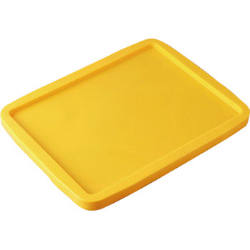 T Container Lid