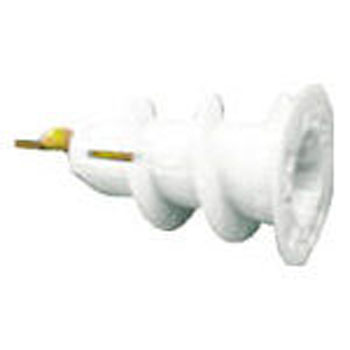 Plastic Drywall Anchor