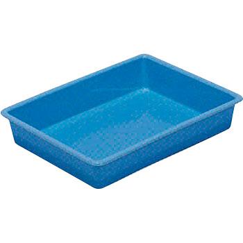 Plastic tray singapore