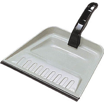 Hand Held Dust Pan
