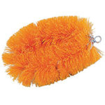 New Coloured Scourer