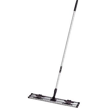 Light Aluminum Mop