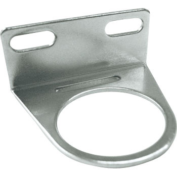 Bracket for Filter Regulator