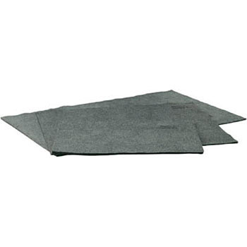 3M Oil Absorbent Mat