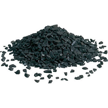 Activated Carbon, Large-Grain