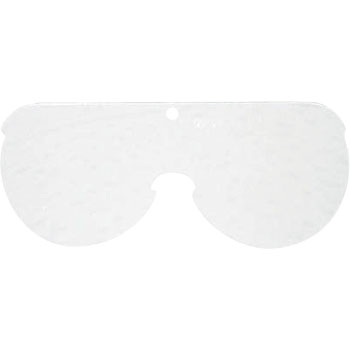 Safety Glasses Lens
