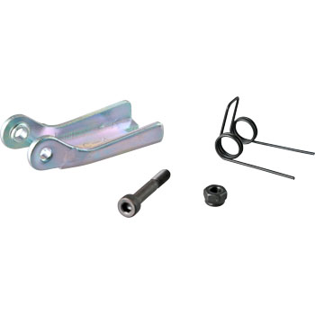 Lever Hoist Retaining Parts Set Y2