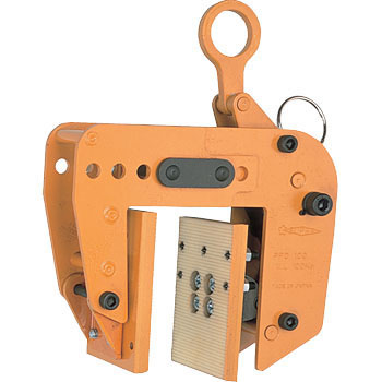 Panel Lifter Clamp